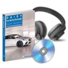 Daisy luisterboek